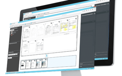 Pyramid Solutions Introduces Package of IBM Content Navigator Plug-ins