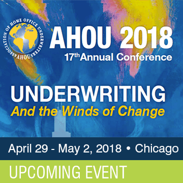 AHOU Annual Conference