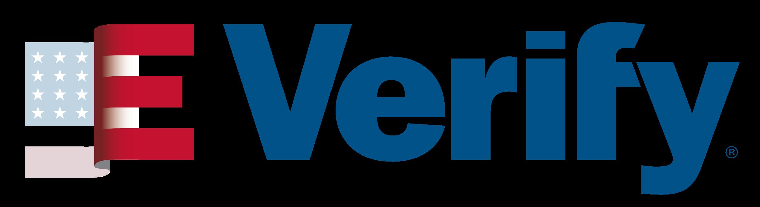 E-Verify-01