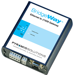 Network Connectivity Solutions Bridgeway