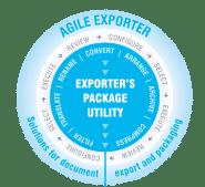 Agile eXporter