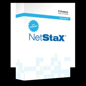 NetStaX_Plain_box