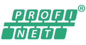 PROFINET solutions and services