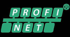 Profinet Handheld Scanners