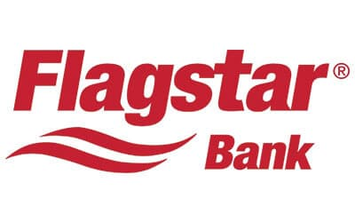 Flagstar Bank: Streamlining Operations With Kofax Capture Solution