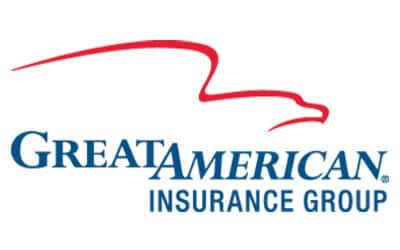 Great American Insurance Group Property & Casualty Group
