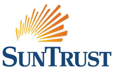 The SunTrust Mortgage Process: From 10 Million Pages to Paperless