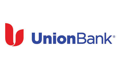 Union Bank Reduces Onboarding Time by 30 Percent With IBM Case Manager Services