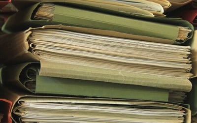 3 Reasons Why Guidewire ClaimCenter Needs a Document Management System