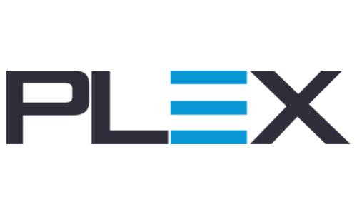 Plex MES partner