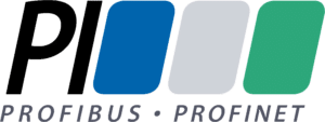Profibus International member