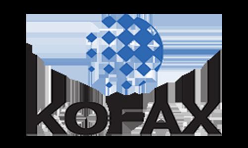 Kofax Capture Partner