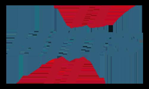 HMS Partner