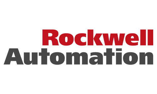 Rockwell Automation Partner