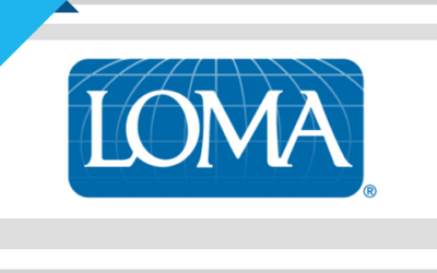 Partnering With LOMA to Achieve Greater Success