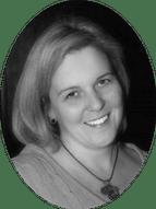 Stephanie Kiefer Jefferson