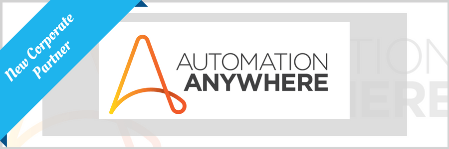 Pyramid Solutions Partners With Automation Anywhere