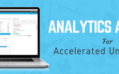 Accelerating Underwriting With Analytics Insights