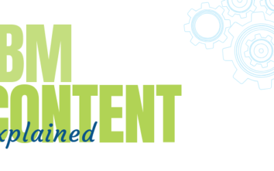 On-Demand Webinar: Content Explained