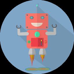 RPA MetaBot