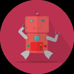 RPA taskbot
