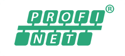 PROFINET applications