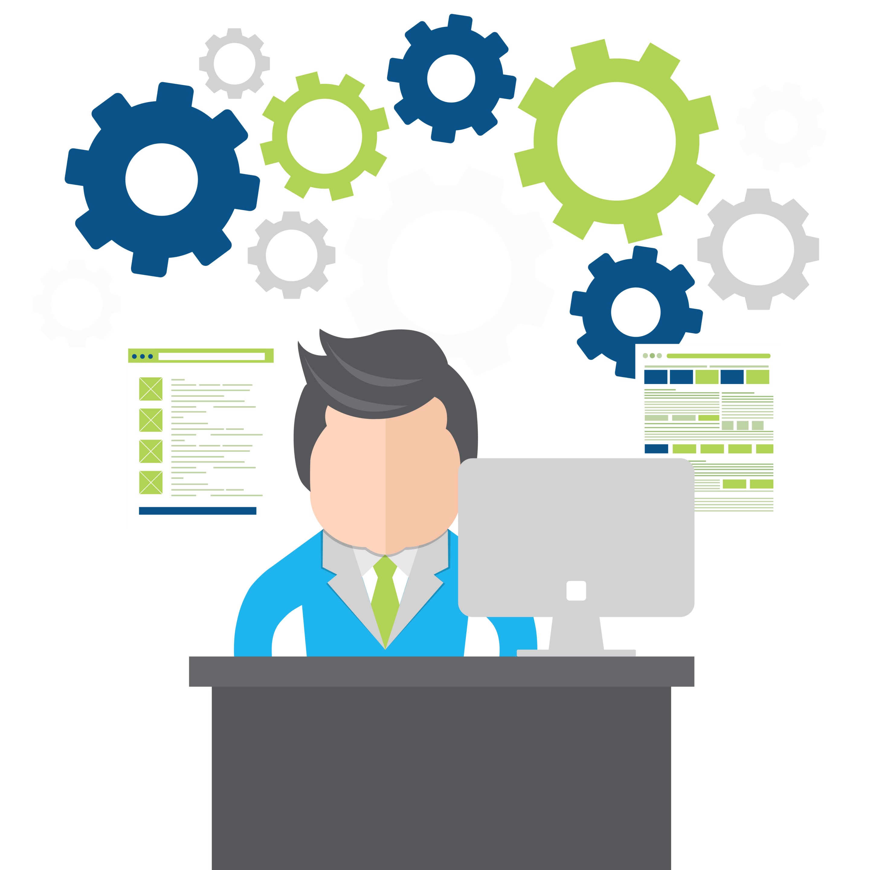 Content Services professional Services
