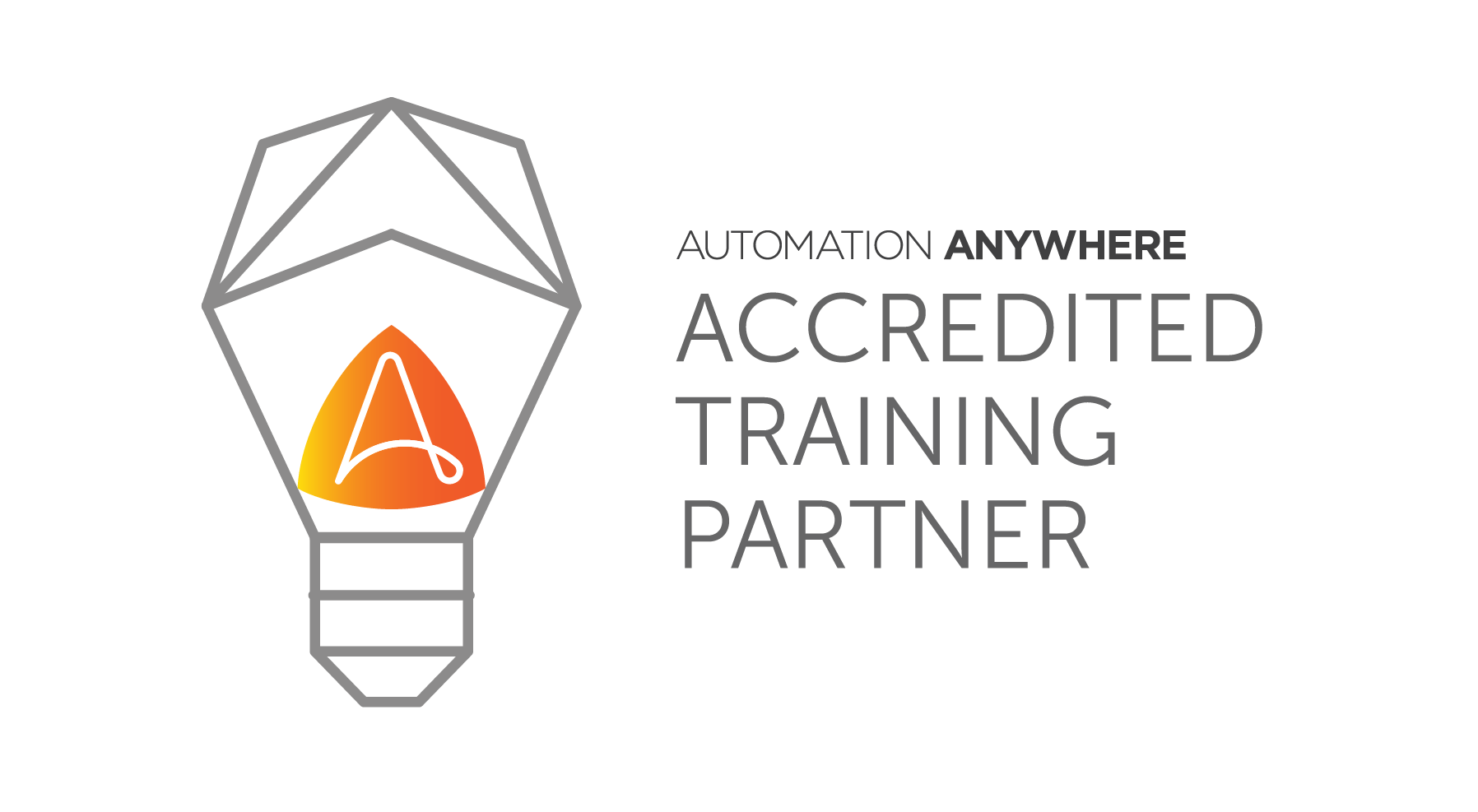 Automation Anywhere RPA Training Course