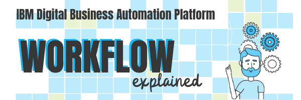 workflow explained