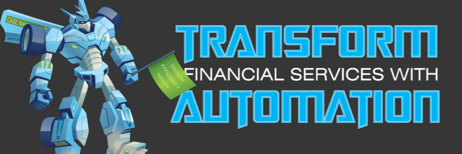 Transforming Financial Services at Money 20/20