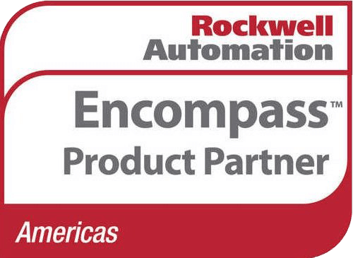 rockwell encompass product partner