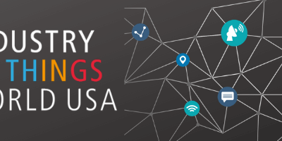 IoT World USA – Join Us