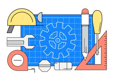 Shop Floor Integration, Manufacturing Execution System