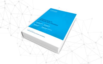 A Practical Guide for CIP Security Device Developers