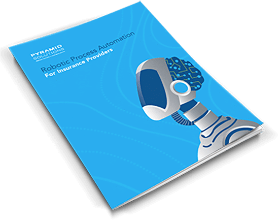 Robotic Process Automation for Insurance: Your Path to Achieving Hyperautomation