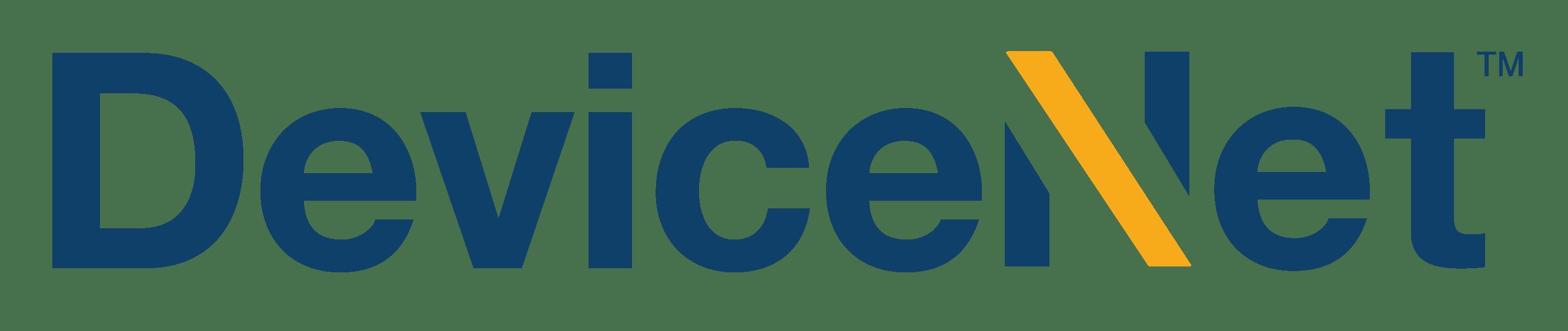 DeviceNet Embedded Software Development