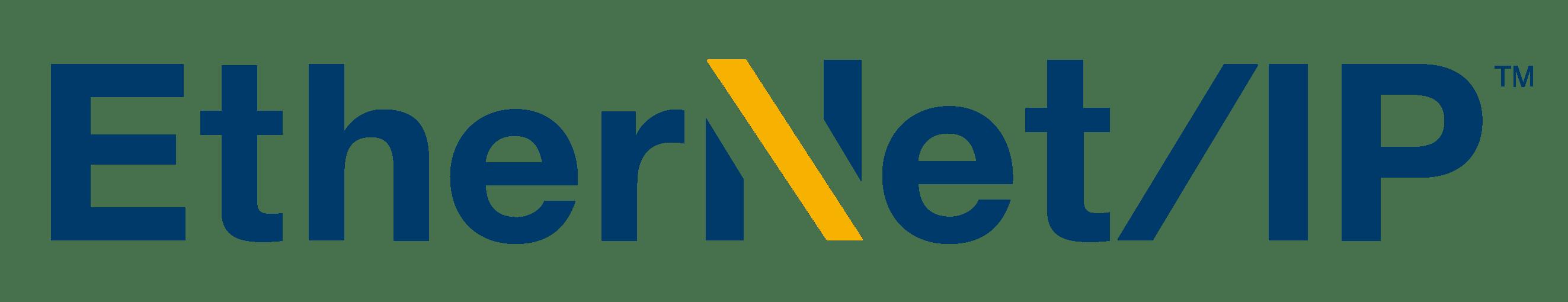 EtherNet/IP Embedded Development Services