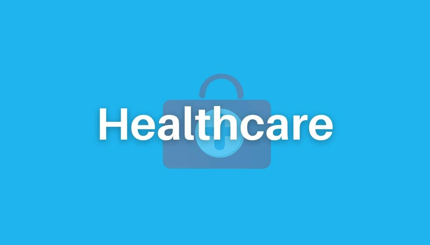 healthcare workflow use cases