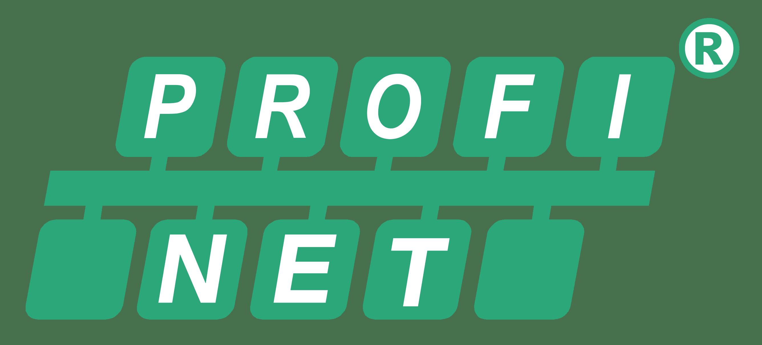 PROFINET Embedded Software Development