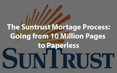 Suntrust case study graphic
