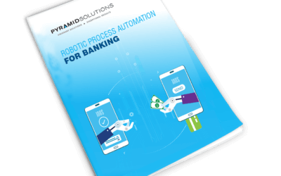 RPA for Banking White Paper