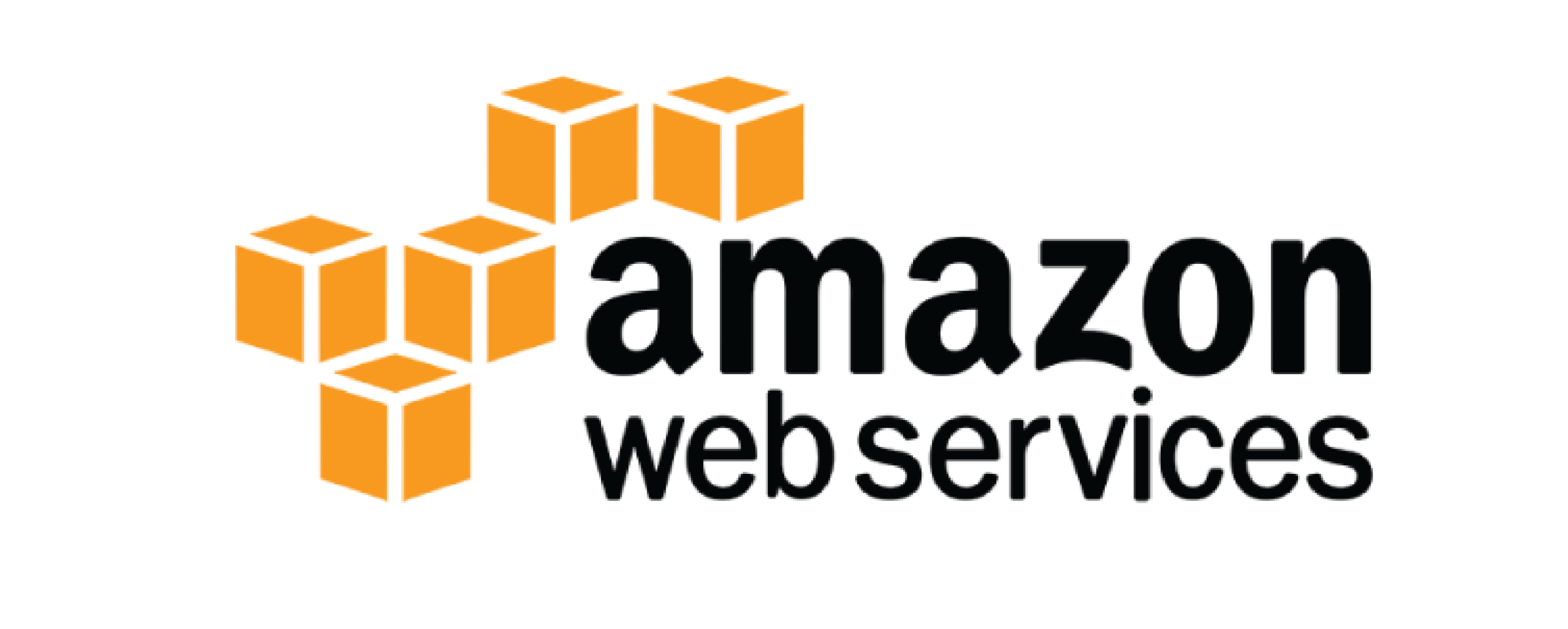 IBM Managed Services for AWS
