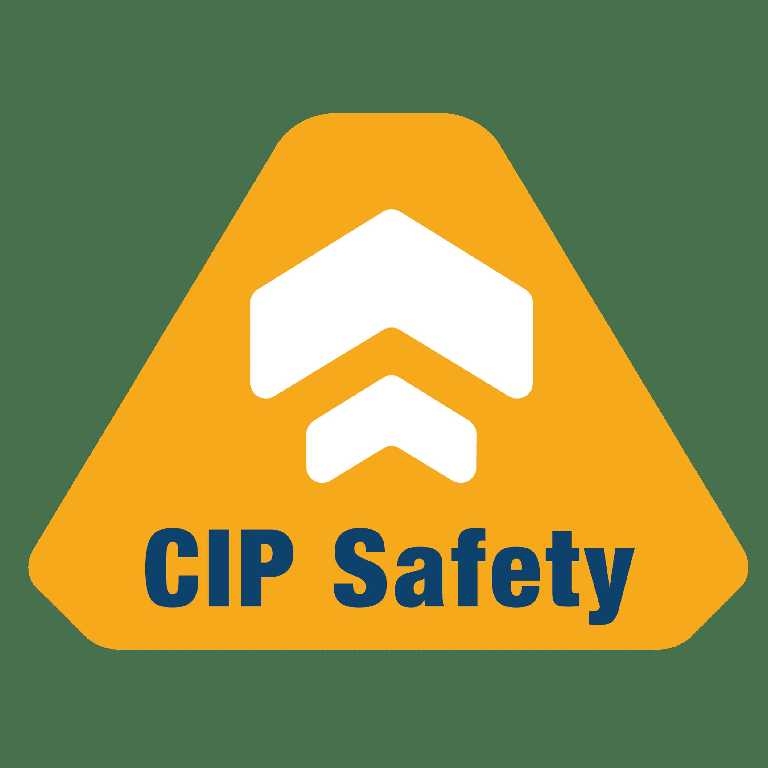CIP Safety