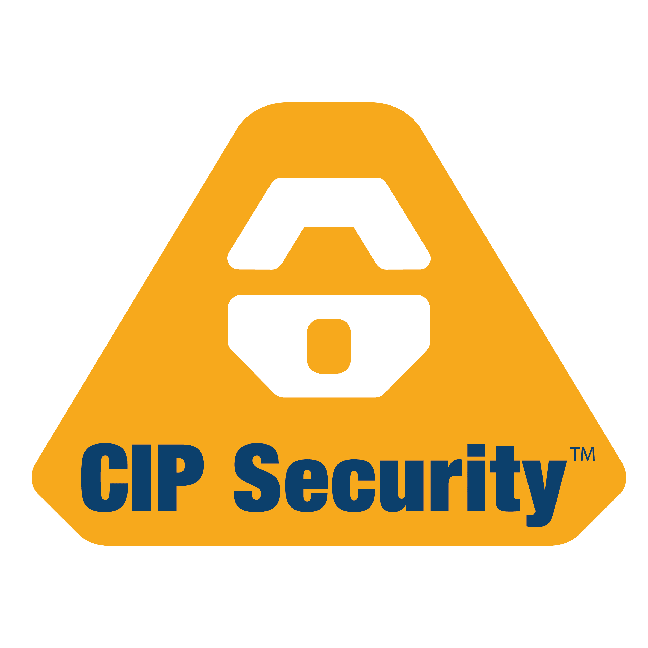 CIP Security for EtherNet/IP adapter kit