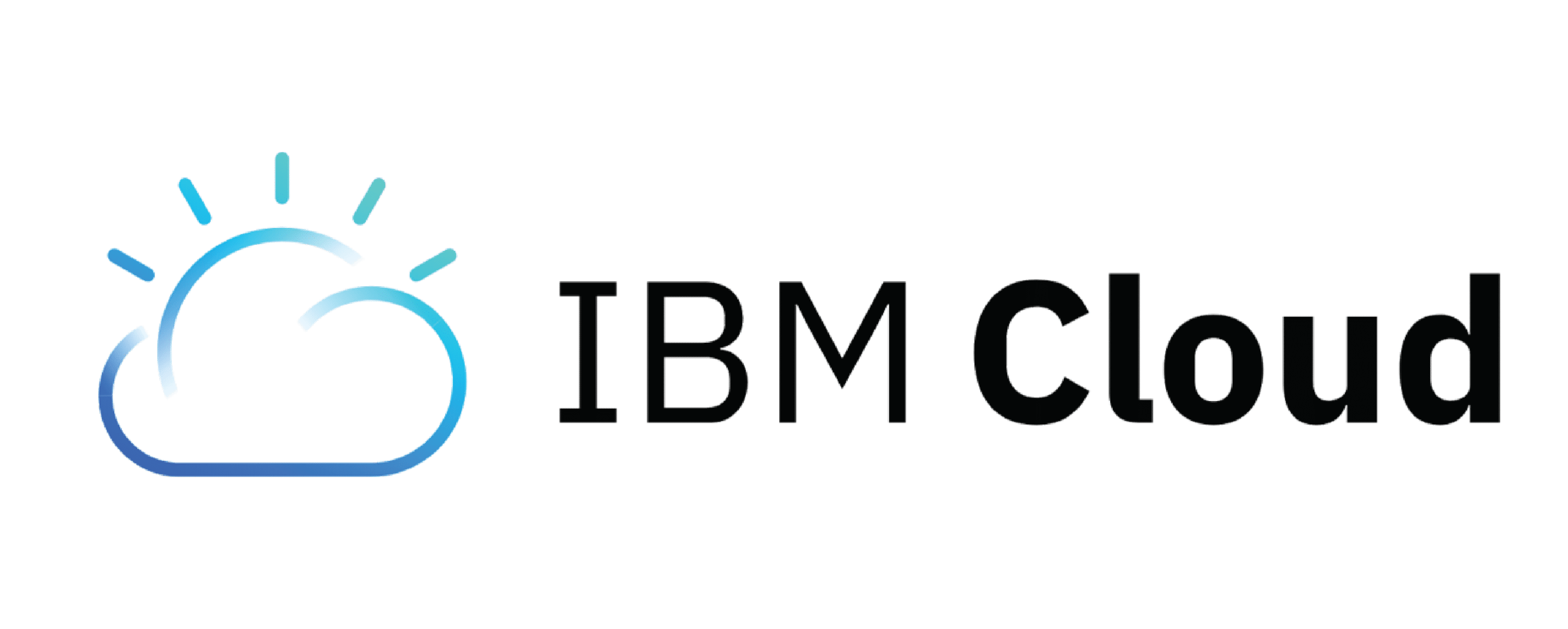 IBM Managed Services for IBM Cloud