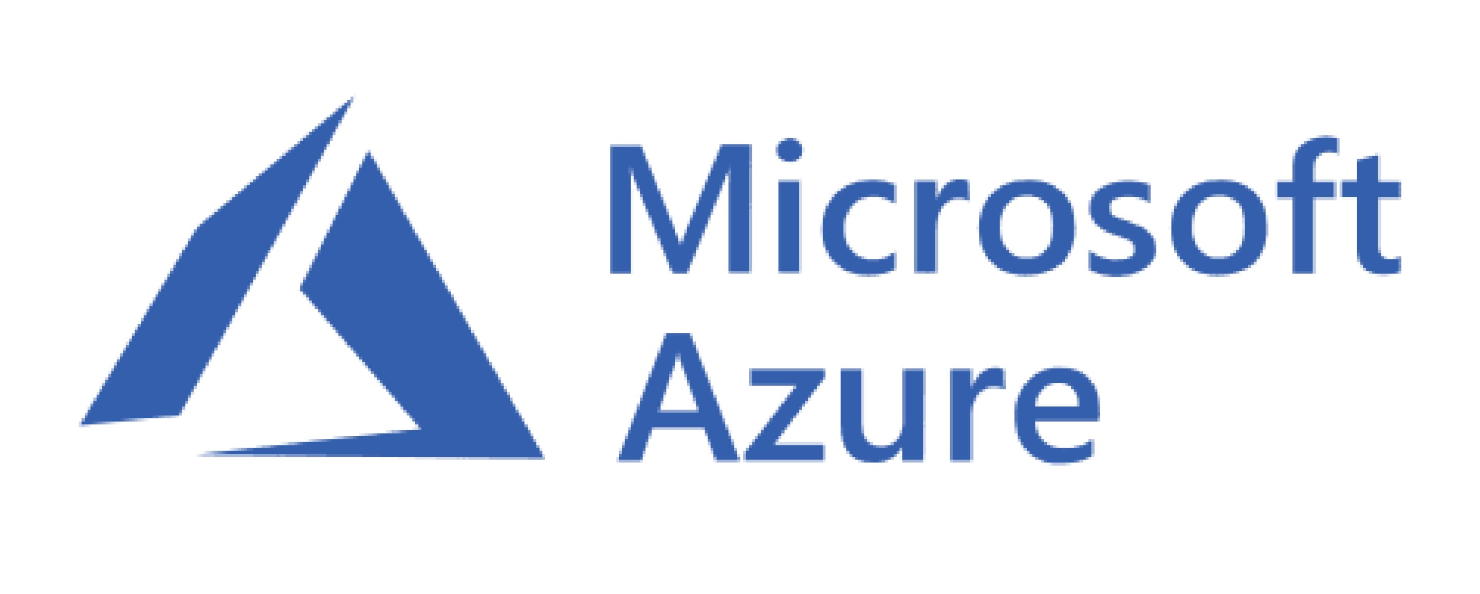 IBM Managed Services for Microsoft Azure