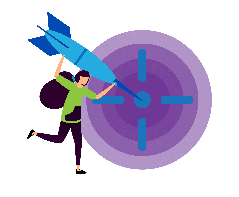 IBM DBA Managed Services