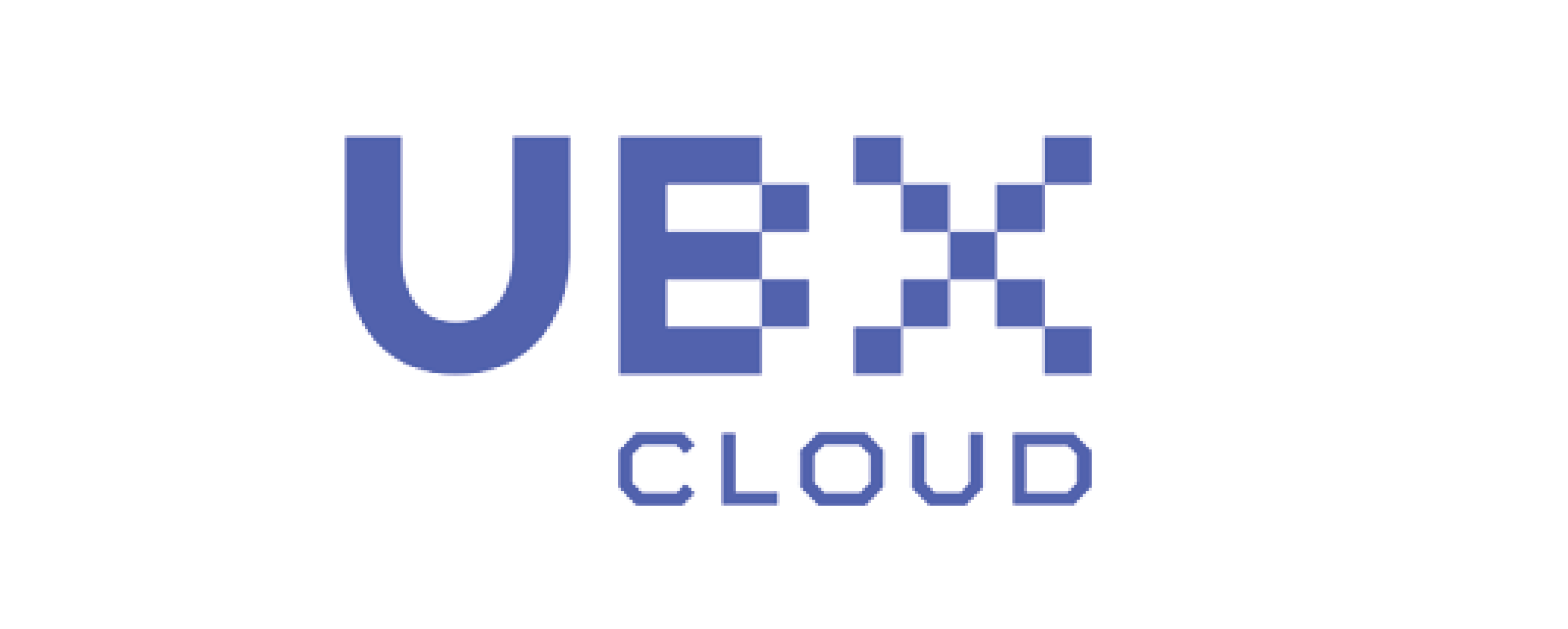 IBM Managed Services with UBX Cloud