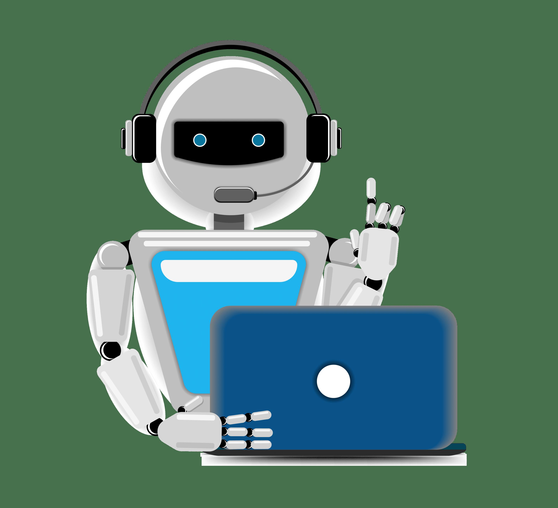 RPA Desktop Assistant