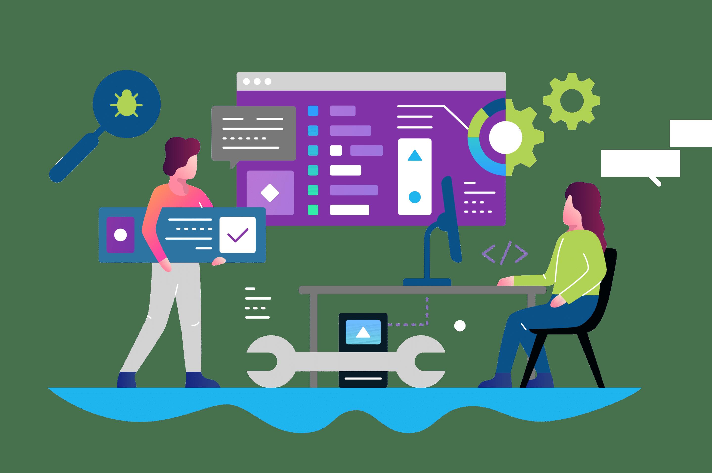 IBM Case Manager Application Development